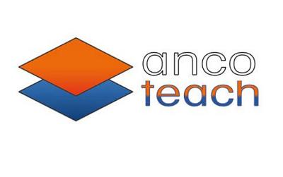 Anco Teach